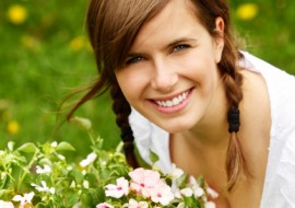 Smile Care Cosmetic Dentists Plymouth offer You 5 Tips for finding the Right Cosmetic Dentist