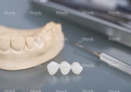 Amazing Dentist!