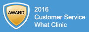 What-clinic-awards-badge-2016